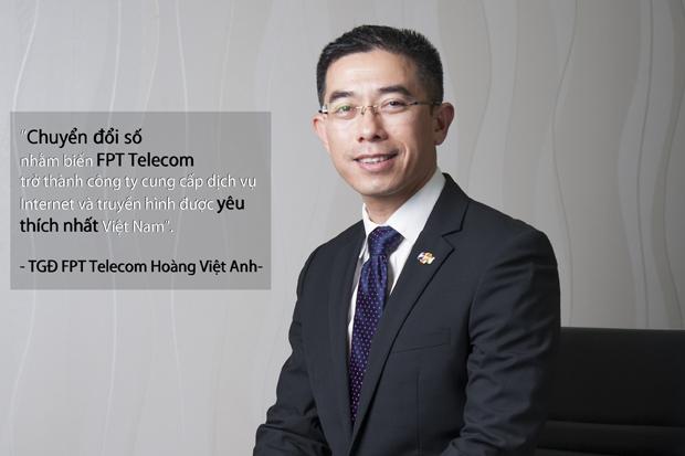 Hoang-Viet-Anh-3-3349-1564636130.jpg