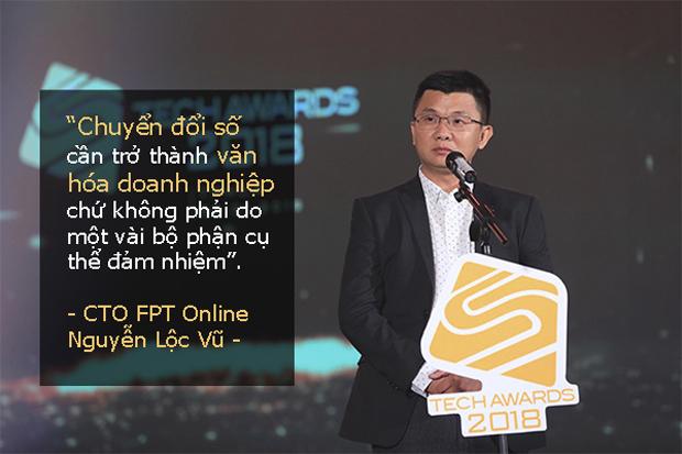 Nguyen-Loc-Vu-7932-1564636130.jpg