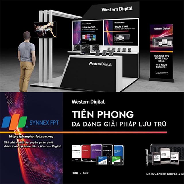 Synnex-FPT-chinh-thuc-phan-pho-8688-4785