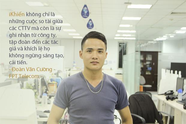 ikhine-doan-manh-cuong-1614-1564988705.j
