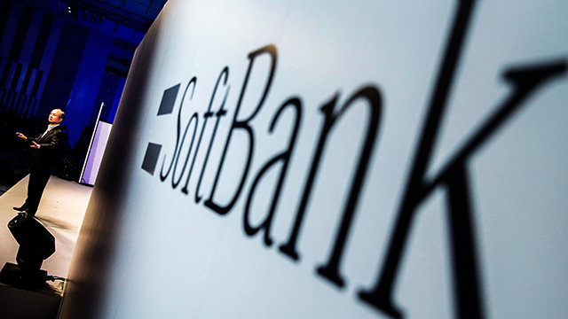 soft-bank-8794-1565413605.jpg