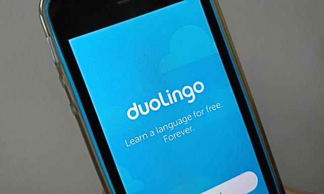 duolingo-app-8218-1565609000.jpg