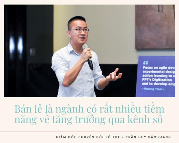 Ban-le-la-nganh-co-rat-nhieu-t-3454-5310