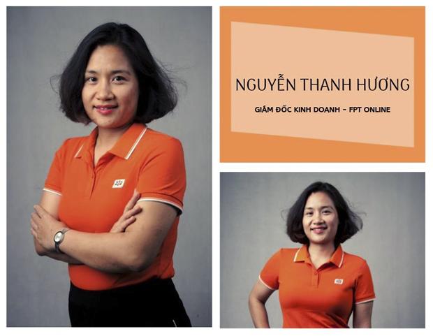 Nguyen-Thanh-Huong-1994-1566548331.jpg