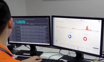 iKhiến: 'EagleEye malBot' hỗ trợ đắc lực trung tâm an ninh mạng