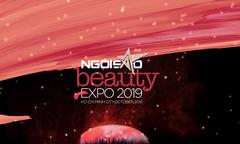 Ngoisao.net tổ chức triển lãm làm đẹp 'Ngoisao Beauty Expo'