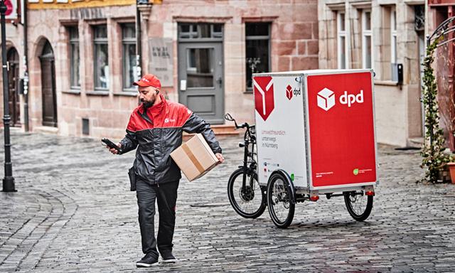 DPDNuremburgPSbig-7478-1567142936.jpg