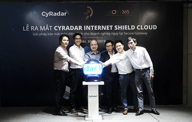 cyradar-3117-1567338768.jpg