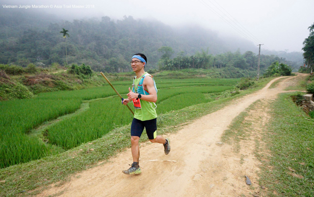 khoa-marathon-runner-f-1516-1567496424.j
