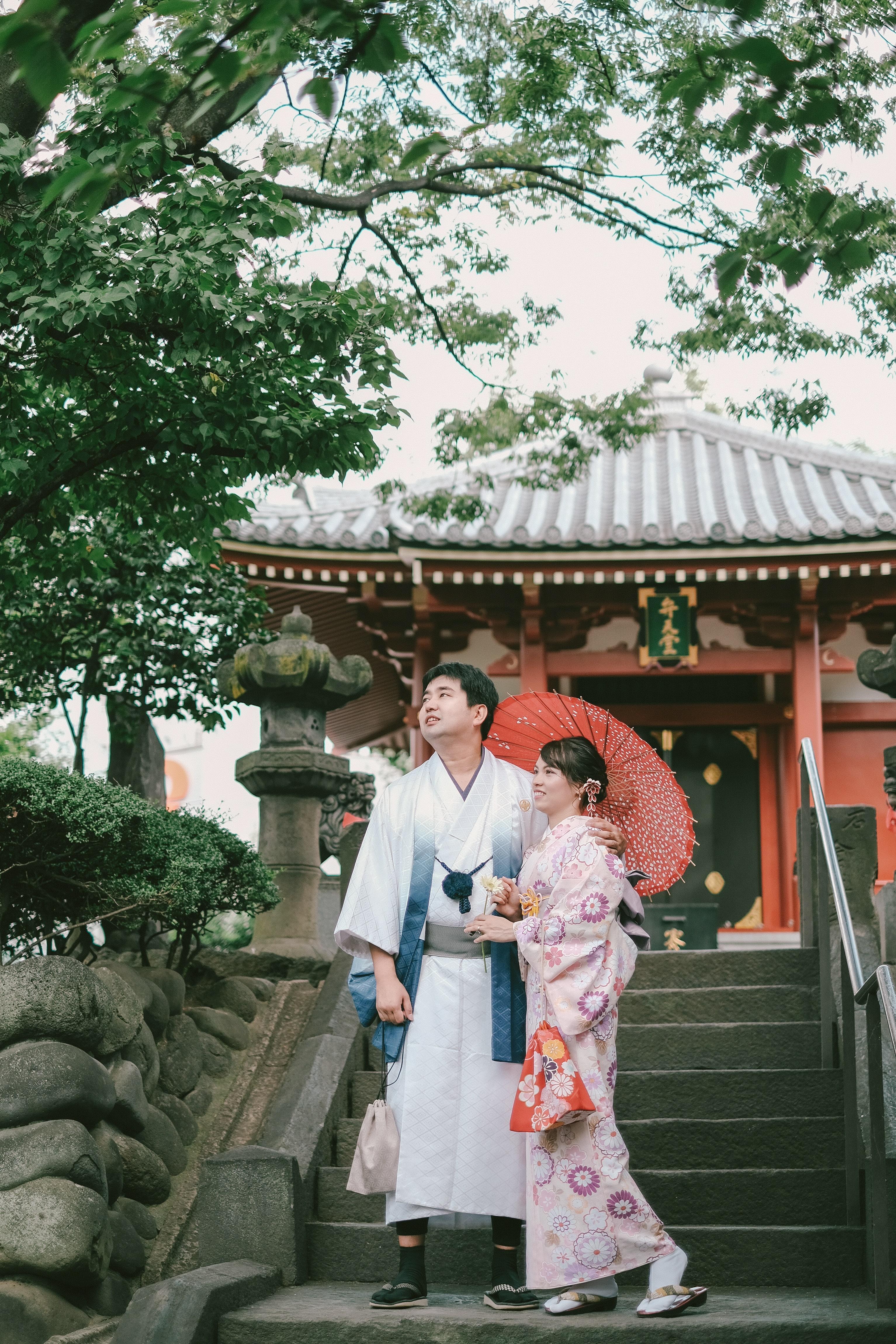 """Cả hai đã hoàn thành bộ ảnh trong khoảng 1 tiếng đồng hồ. Năm 2019, nghỉ mát khu vực phía Đông Nhật Bản sẽ diễn ra trong hai đợt. Đợt 1, từ ngày 21-22/9, trong khi đợt 2 từ 28-29/9 tại Resort Mikazuki (Nikko). Với chủ đề """" FSoft 20 năm thanh xuân"""", BTC sẽ tổ chức """"Đám cưới tập thể"""" từ 19 cặp đôi được lựa chọn từ danh sách đăng ký. Đối tượng tham gia là CBNV FPT Japan (có vợ hoặc chồng là nhân viên công ty), theo tiêu chí sắp cưới, vừa cưới và đã cưới, có chứng nhận đăng ký kết hôn."""