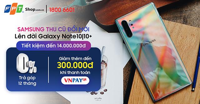 tiet-kiem-den-14-trieu-dong-kh-7233-9773