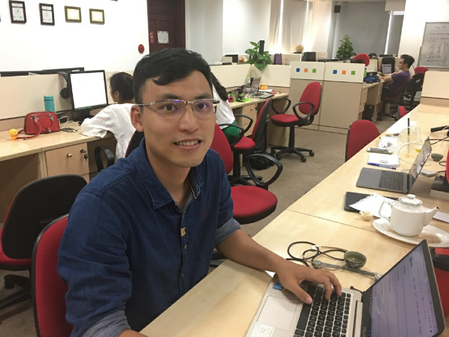 Anh-2-640x480-5776-1567853433.png