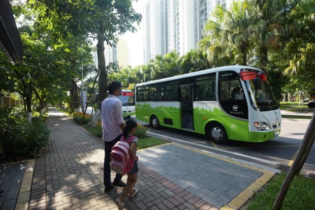 anh-3-xe-ecobus-cfaz-7030-1568100449.jpg