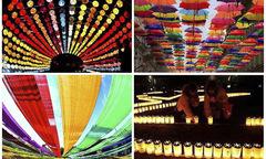 FPT phía Nam sẽ lập kỷ lục lễ hội rước đèn Trung thu lớn nhất Việt Nam