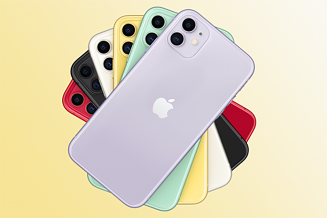 iphone11-11-8172-1568251029.png