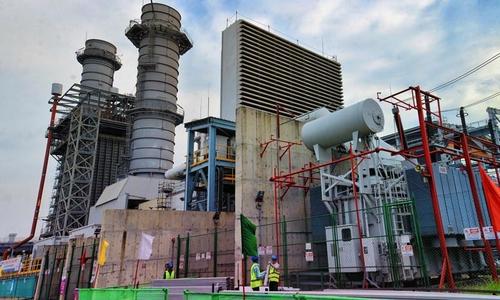 FPT IS vận hành ERP/EAM cho công ty phát điện Bangladesh
