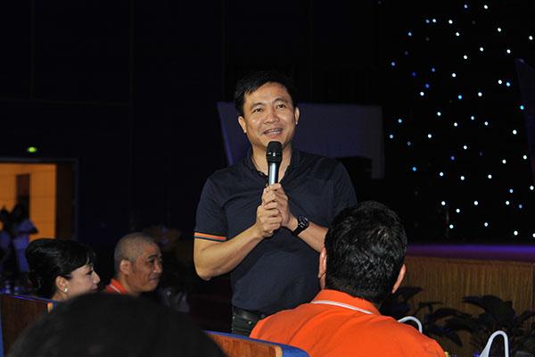 anh-Thanh-Ha-i-5407-1568390295.jpg