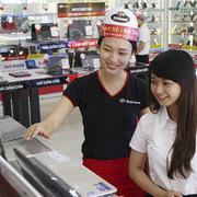 FPT Shop tung hàng loạt khuyến mãi khủng trong tháng 9