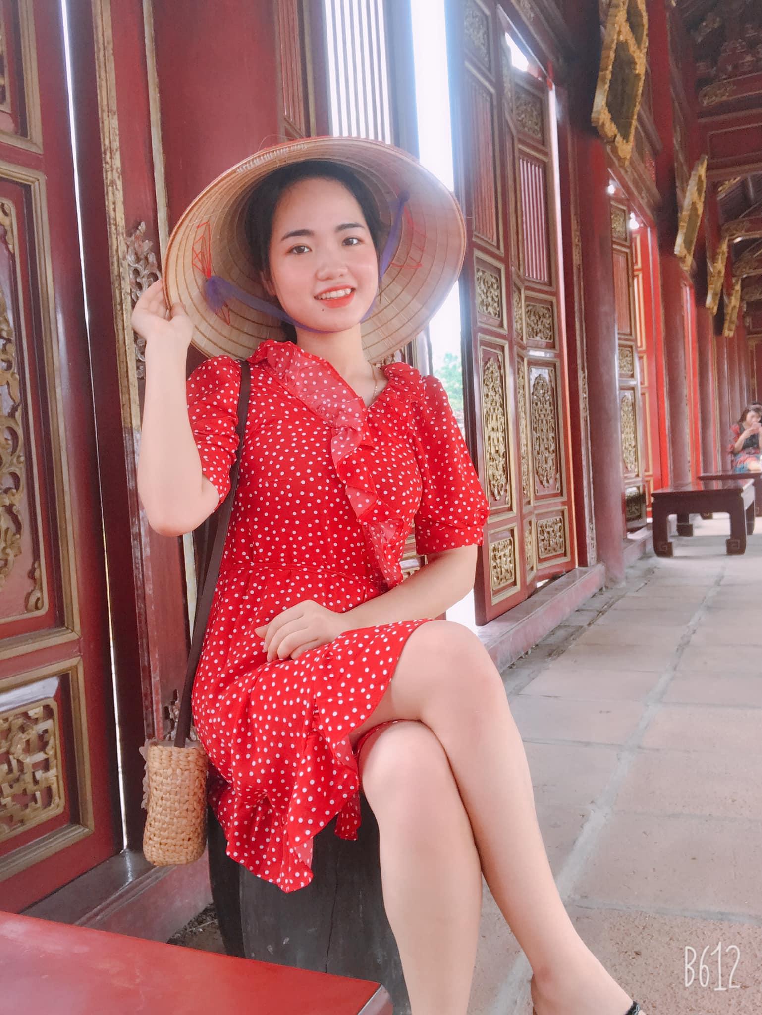 Năm 2019, Nguyễn Thảo đặt mục tiêu 'Leng Keng' của mình giảm khách hàng rời mạng, học hỏi thêm nhiều kỹ năng mềm tiếp khách hàng, giải đáp thắc mắc khi khách hàng khiếu nại.