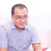 'Mục tiêu của Sendo.vn không chỉ là 1 tỷ USD tổng giá trị giao dịch'