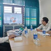'FPT Polytechnic Đà Nẵng chủ trương chuyển đổi số'