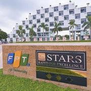 ĐH FPT lọt top 250 trường ĐH được biết đến nhiều nhất trên Facebook