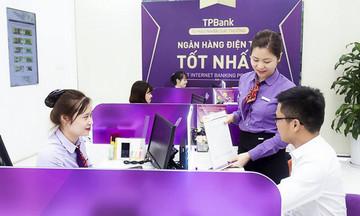 FPT IS ký hợp đồng Big Data đầu tiên cho ngân hàng