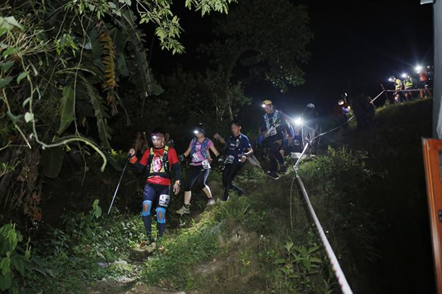 Vietnam-Mountain-Marathon-2019-7538-7074