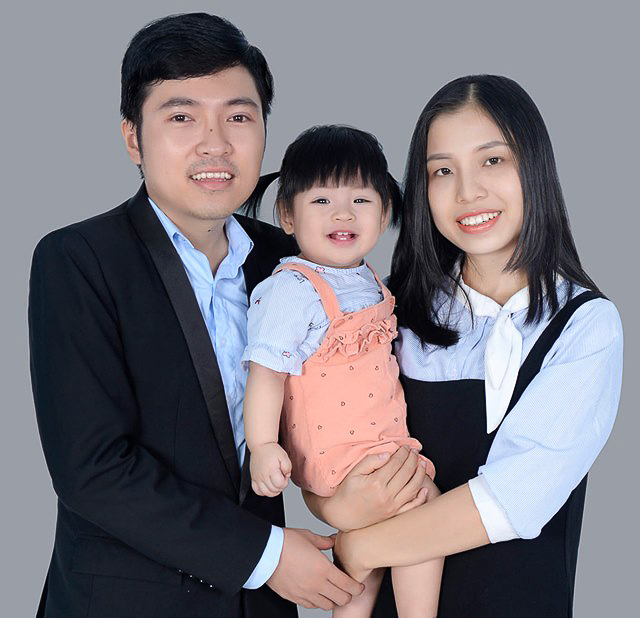 do-duc-hieu-family-9976-1569317502.jpg