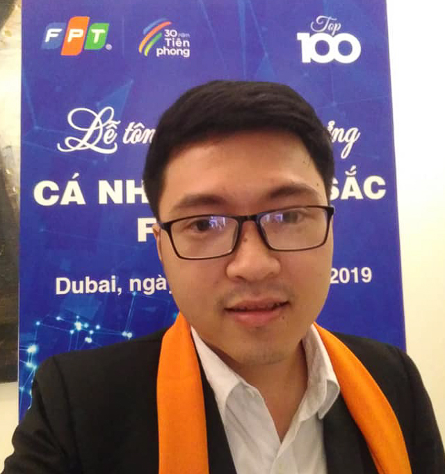 do-duc-hieu-top100-fpt-1691-1569317502.j