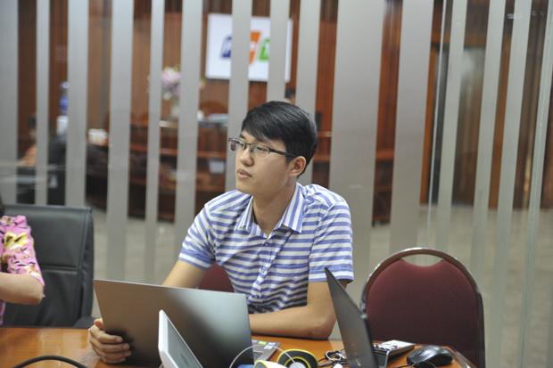 Nguyen-Huu-Van-FIS-9727-1569755348.jpg