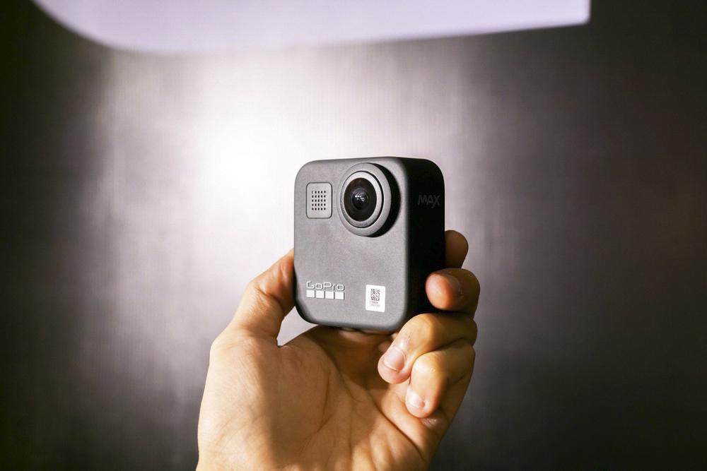 Với bộ đôi sản phẩm mới này, bên cạnh tập khách hàng quen thuộc, Gopro còn hướng tới đối tượng làm Vlog với các trang bị, tính năng phù hợp cho việc quay video độc lập.