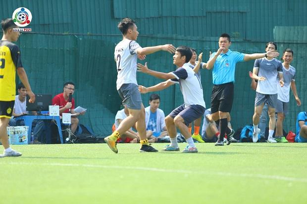 FHS-Toan-Thang-5709-1570507061.jpg
