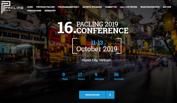 Pacling-2019-8054-1570695944.png