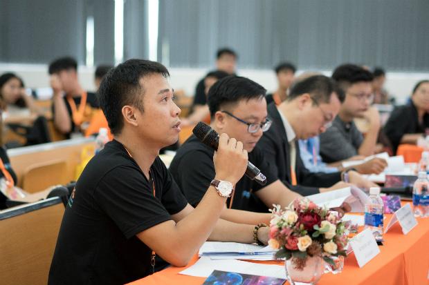 Pacling-2019-Tran-Duc-Chung-FP-8827-8954