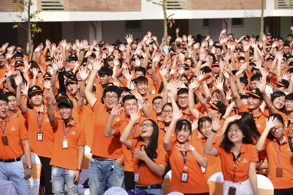 """ĐH FPT là trường đại học đầu tiên tại Việt Nam được đánh giá QS Star 3 sao (năm 2012) với các hạng mục: Đào tạo, việc làm, cơ sở vật chất và trách nhiệm xã hội. Năm 2018, ĐH FPT đã giành giải ICT Education Award của Tổ chức Công nghiệp Điện toán châu Á - ASOCIO. Đặc biệt, trong hai năm liên tiếp 2018-2019, trường đã giành giải thưởng """"Trường Đại học xuất sắc trong lĩnh vực giáo dục"""" và """"Trường Đại học có tầm ảnh hưởng khu vực châu Á - Thái Bình Dương"""" của Tổ chức Thương hiệu châu Á -Thái Bình Dương (Brand Laureate)."""