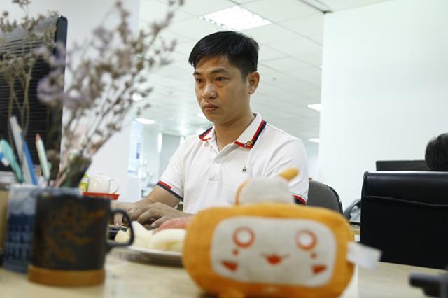 Phu-Trung-FTEL-4877-1571650622.jpg