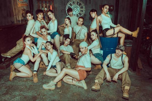 Vitden-cung-Hanoi-X-Girls-1890-157164721