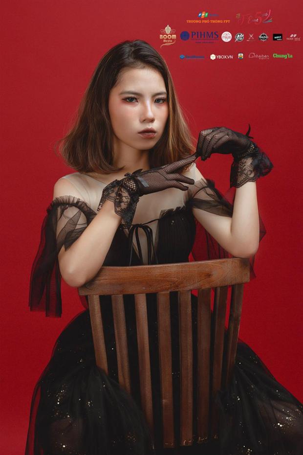 Thi-sinh-Nguyen-Anh-Tuyet-8572-157173678