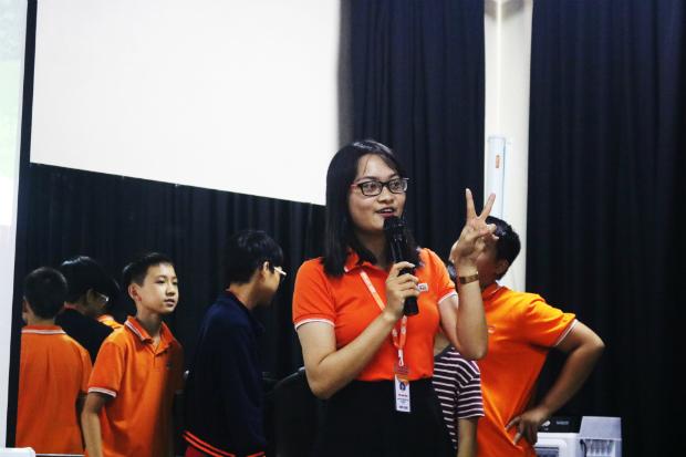 fschool-monhoccoding-co-Nguyen-2162-5289