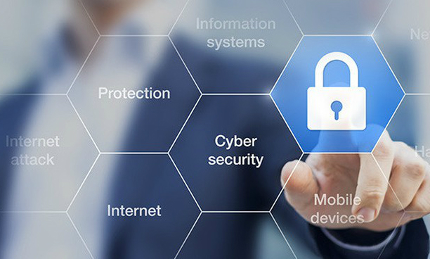 cybersecurity100635851primaryi-7395-7353