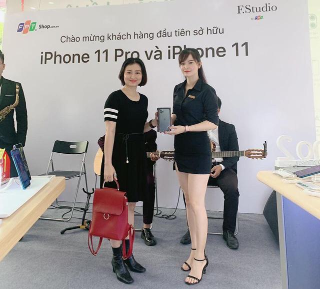 iPhone-11-fpt-6435-1572688982.jpg