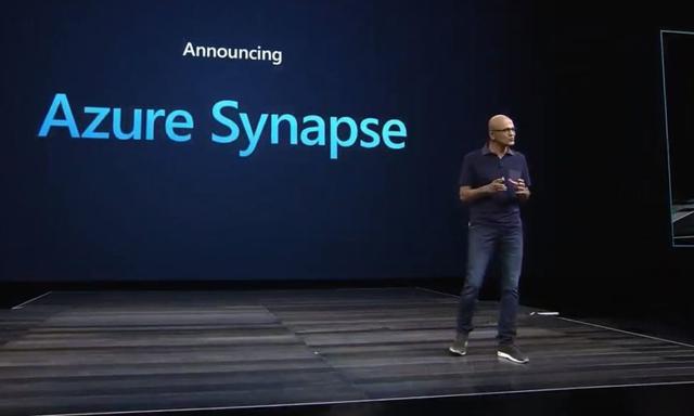 Microsoft-Azure-Synapse-5362-1573021008.
