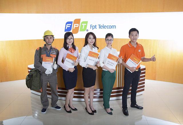 fpt-telecom-RM-5216-1573103416.jpg