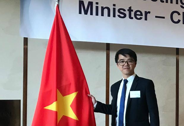 Le-Hung-Cuong-GD-Hoc-vien-so-F-2766-5660