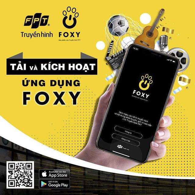 Foxy-6955-1573449656.jpg
