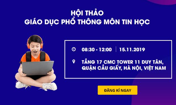Funix-Hoi-thao-tin-hoc-8050-1573446365.p