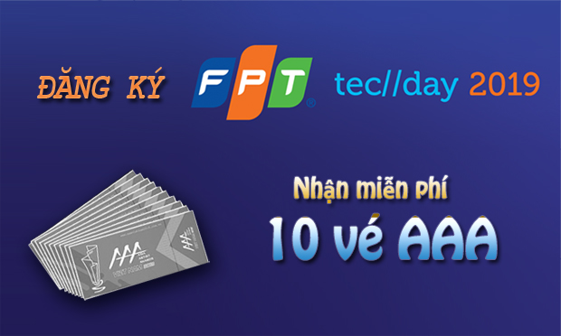 AAA-techday-2-4318-1574138841.jpg