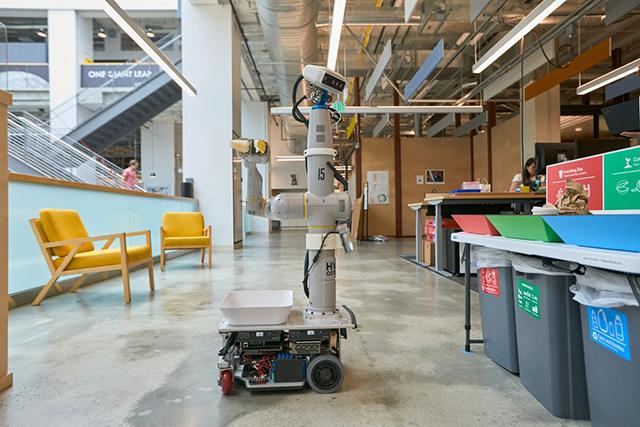 google-Everyday-Robot-3173-1574558117.jp