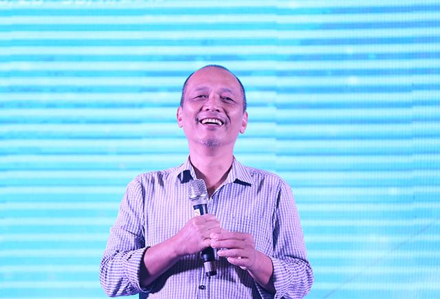 anh-Nguyen-Thanh-Nam-phat-bieu-5569-8413